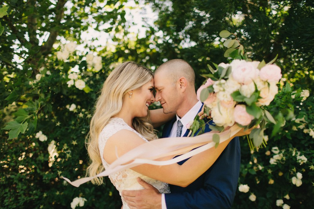 CaliforniaWedding|LindenCloverPhotography_0044.jpg