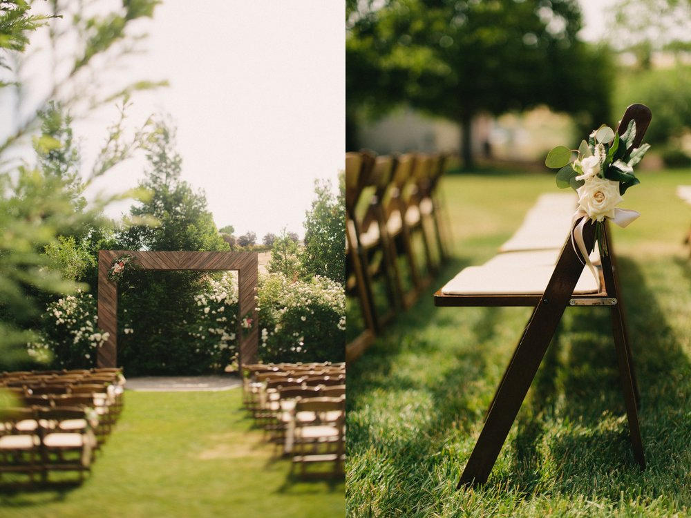 CaliforniaWedding|LindenCloverPhotography_0046.jpg