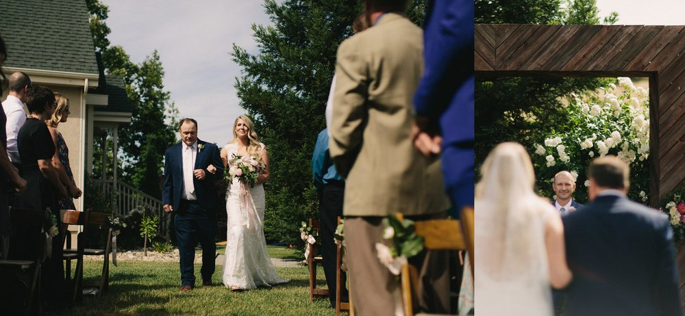 CaliforniaWedding|LindenCloverPhotography_0049.jpg