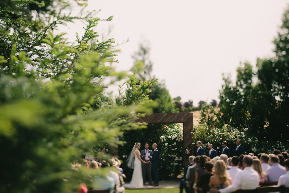 CaliforniaWedding|LindenCloverPhotography_0050.jpg