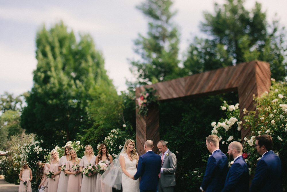 CaliforniaWedding|LindenCloverPhotography_0053.jpg
