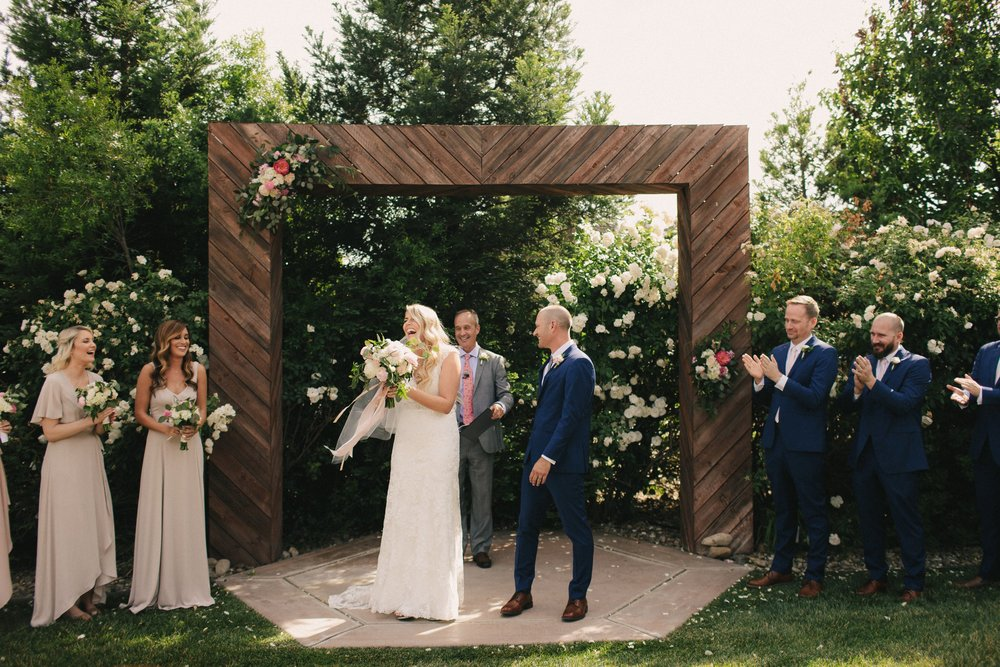 CaliforniaWedding|LindenCloverPhotography_0058.jpg