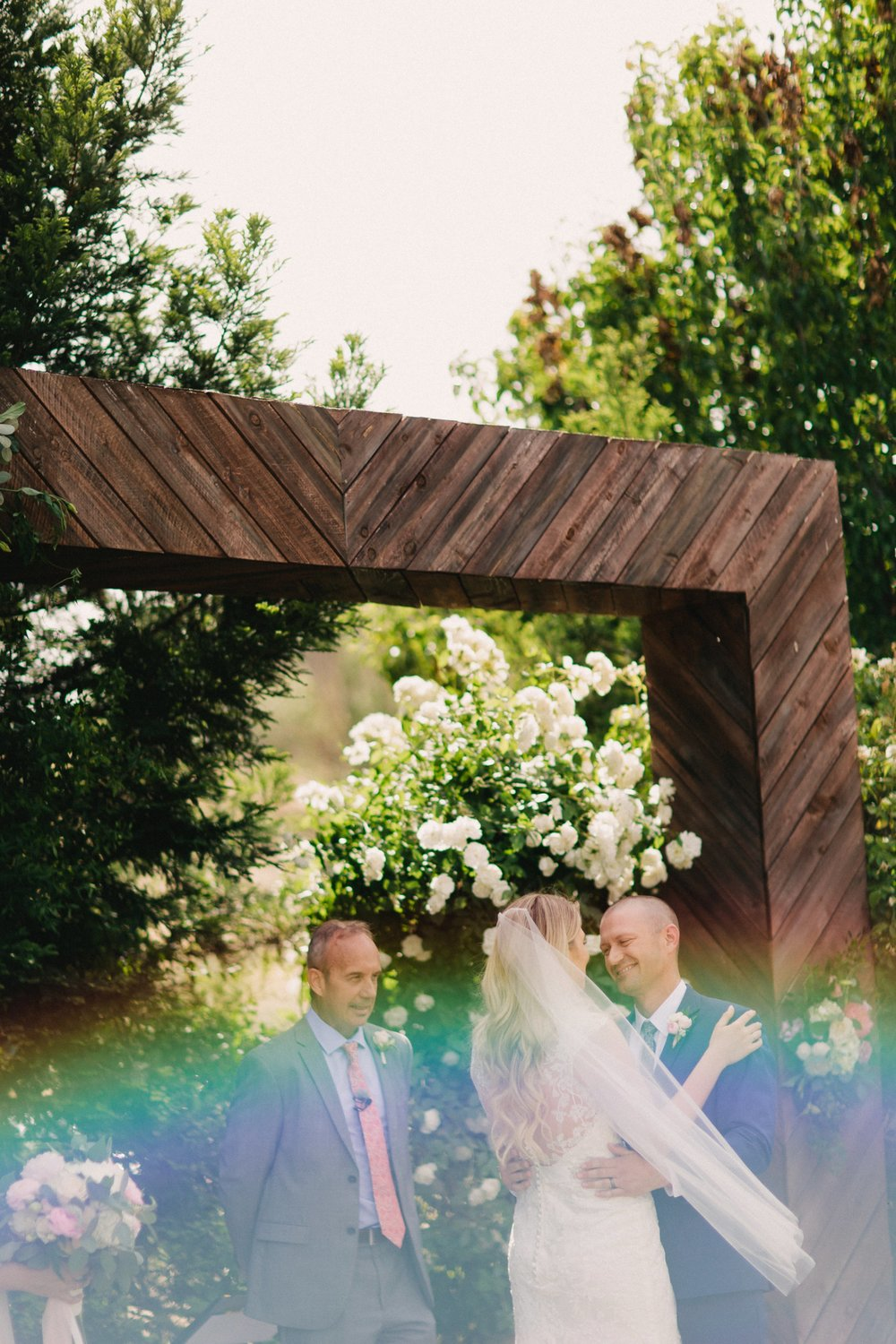 CaliforniaWedding|LindenCloverPhotography_0057.jpg