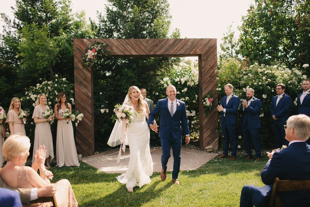 CaliforniaWedding|LindenCloverPhotography_0059.jpg