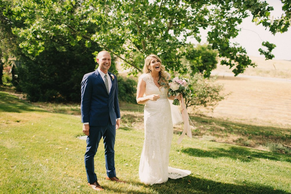 CaliforniaWedding|LindenCloverPhotography_0061.jpg