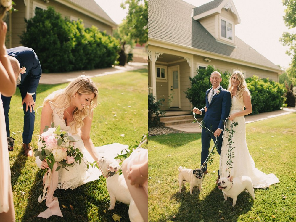 CaliforniaWedding|LindenCloverPhotography_0062.jpg