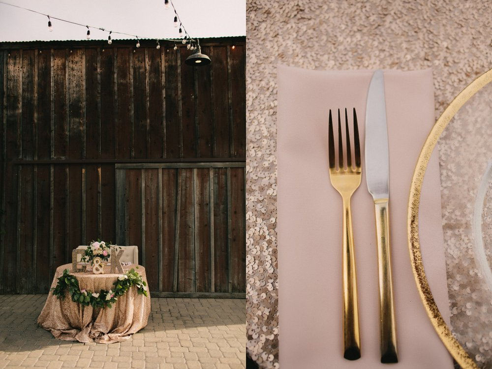CaliforniaWedding|LindenCloverPhotography_0064.jpg