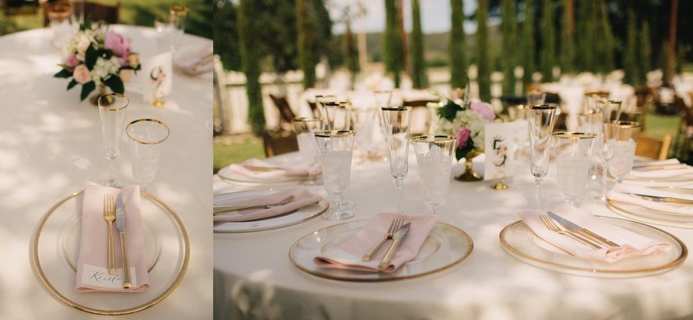 CaliforniaWedding|LindenCloverPhotography_0068.jpg