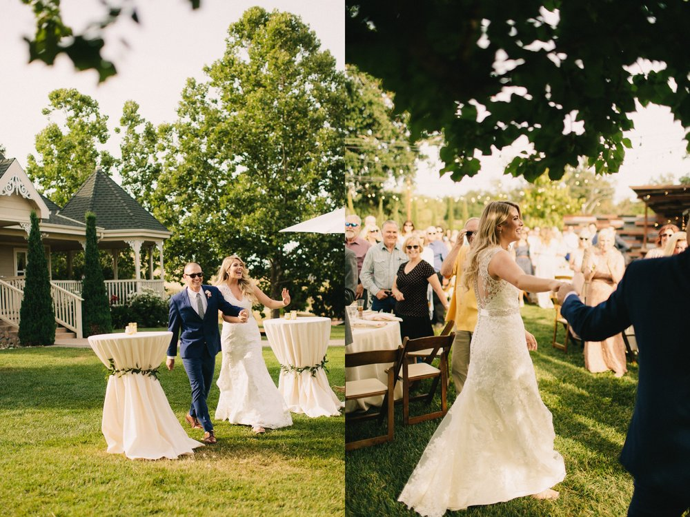 CaliforniaWedding|LindenCloverPhotography_0079.jpg