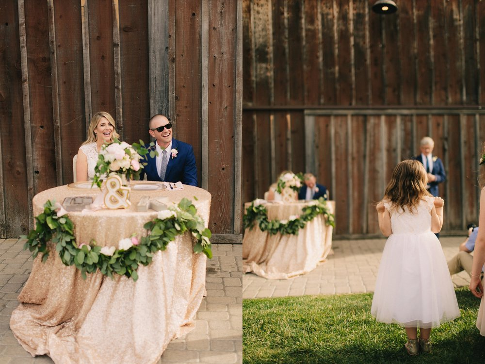 CaliforniaWedding|LindenCloverPhotography_0080.jpg