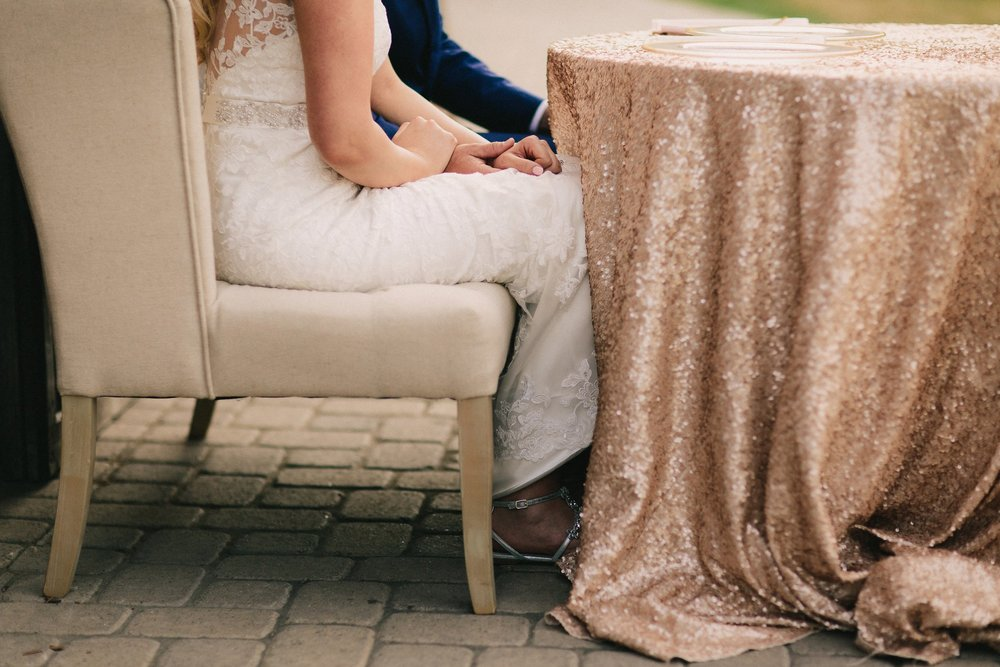 CaliforniaWedding|LindenCloverPhotography_0081.jpg