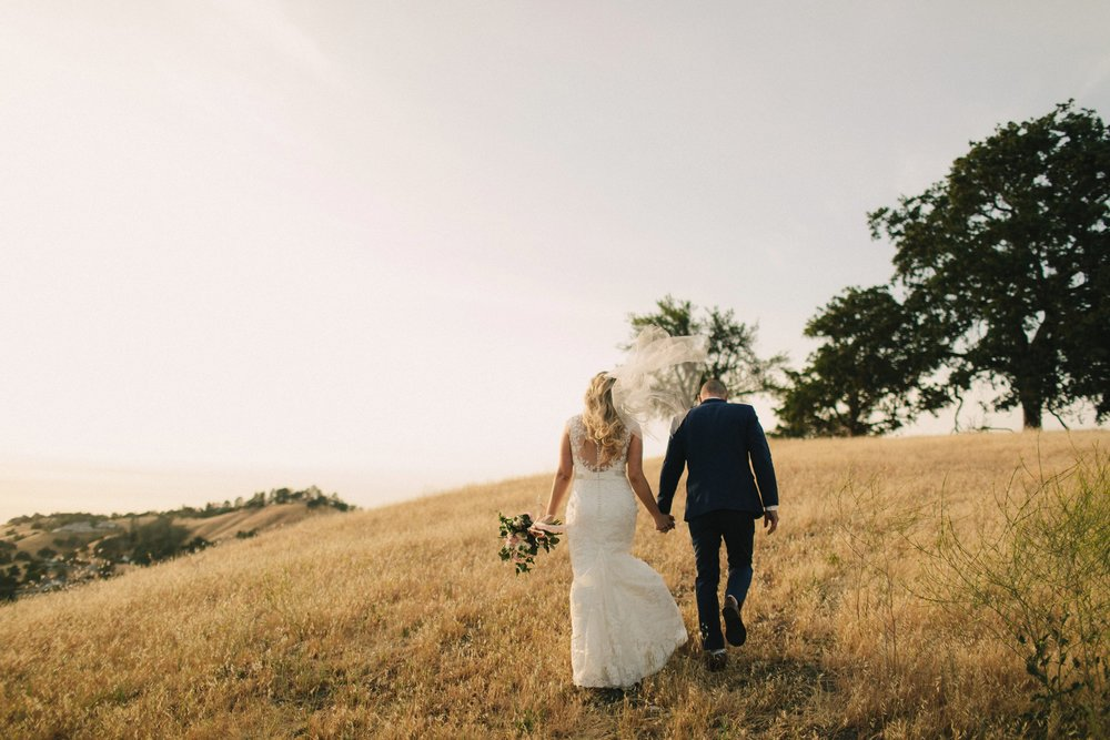 CaliforniaWedding|LindenCloverPhotography_0087.jpg