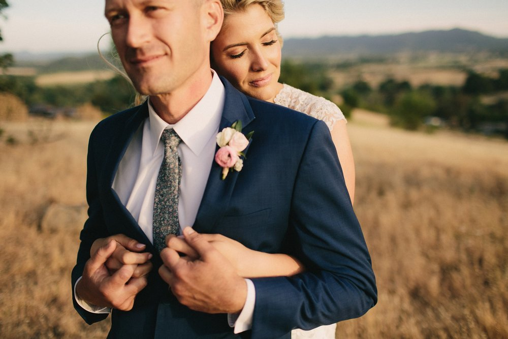 CaliforniaWedding|LindenCloverPhotography_0090.jpg