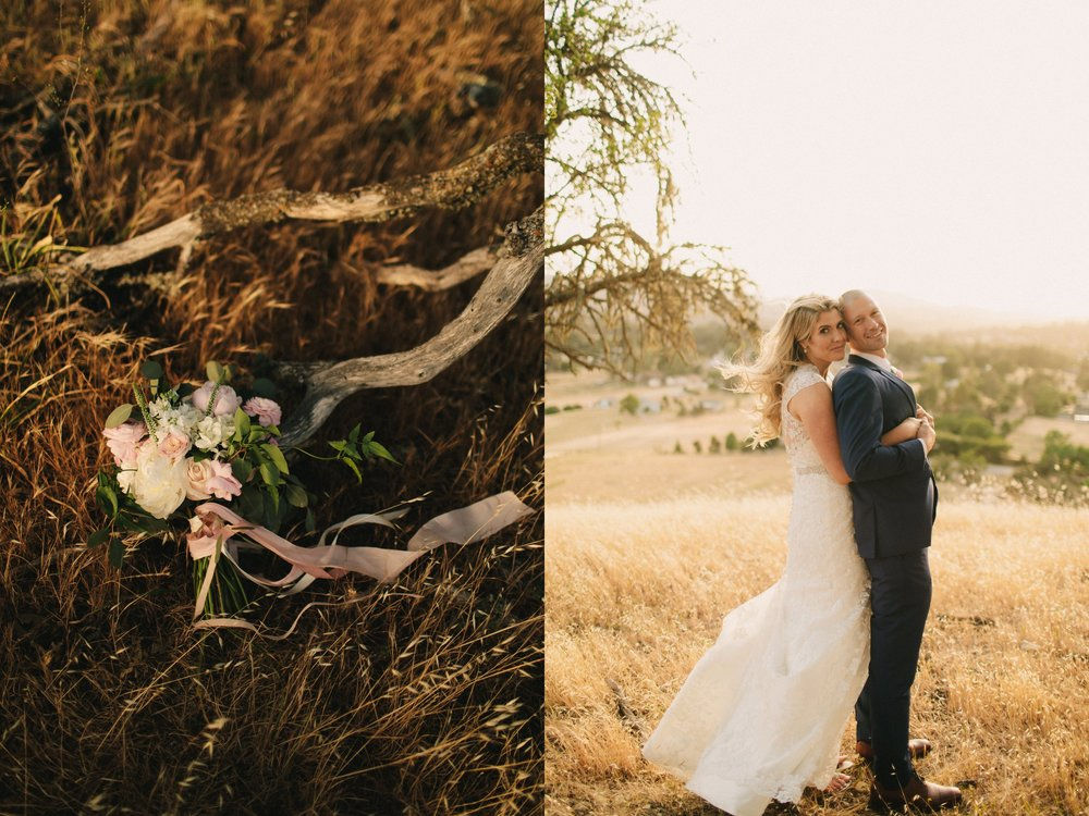 CaliforniaWedding|LindenCloverPhotography_0089.jpg