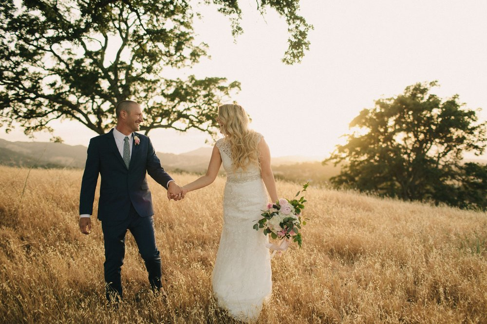 CaliforniaWedding|LindenCloverPhotography_0094.jpg