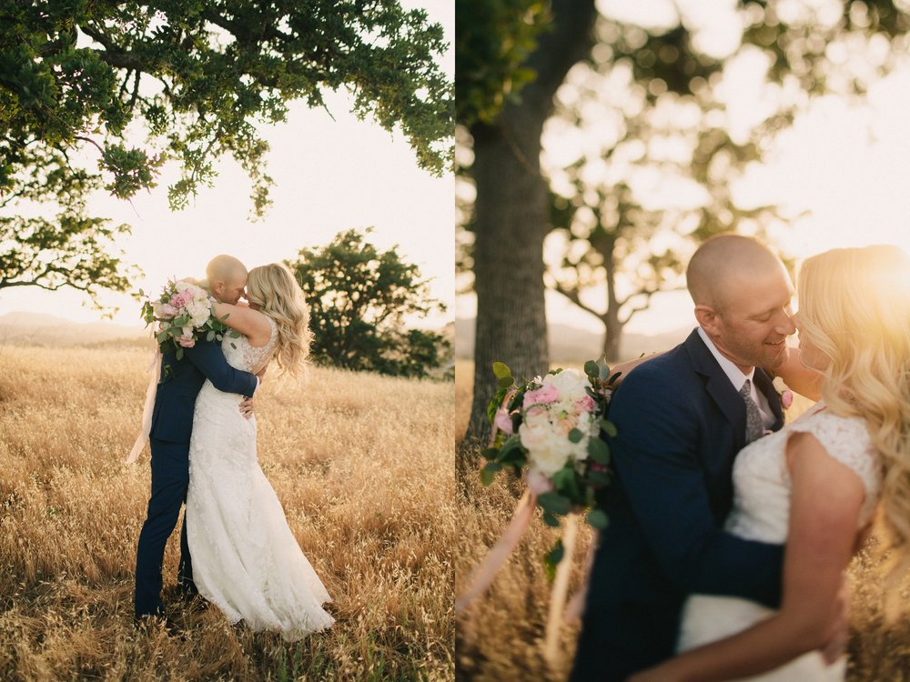 CaliforniaWedding|LindenCloverPhotography_0098.jpg