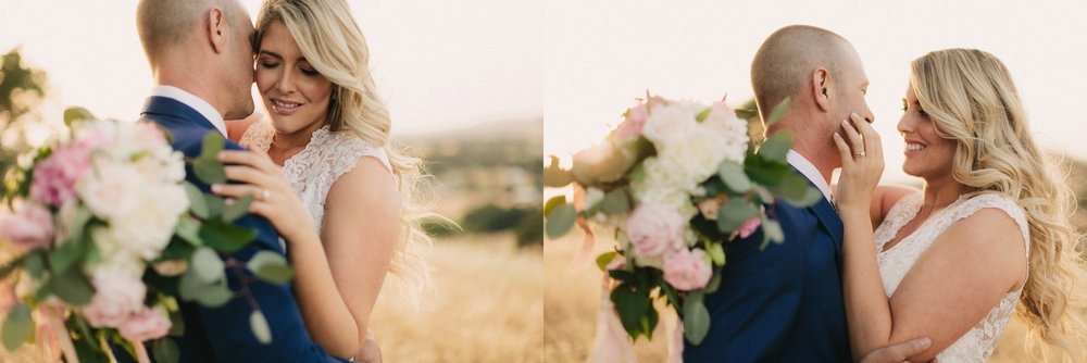 CaliforniaWedding|LindenCloverPhotography_0103.jpg