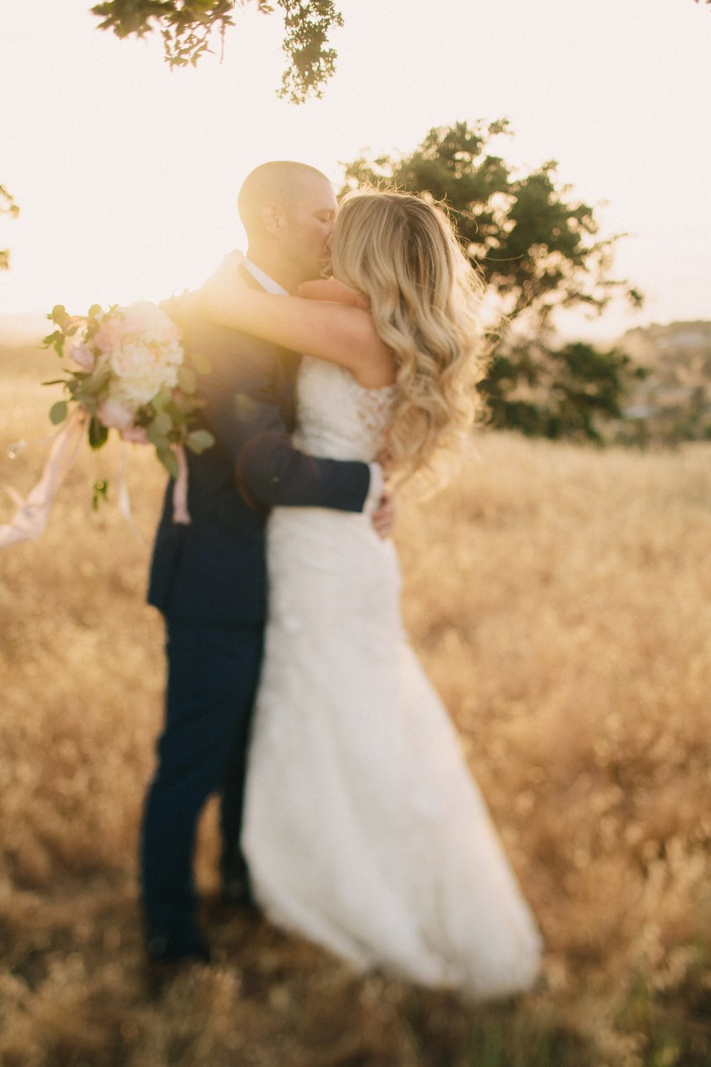 CaliforniaWedding|LindenCloverPhotography_0102.jpg
