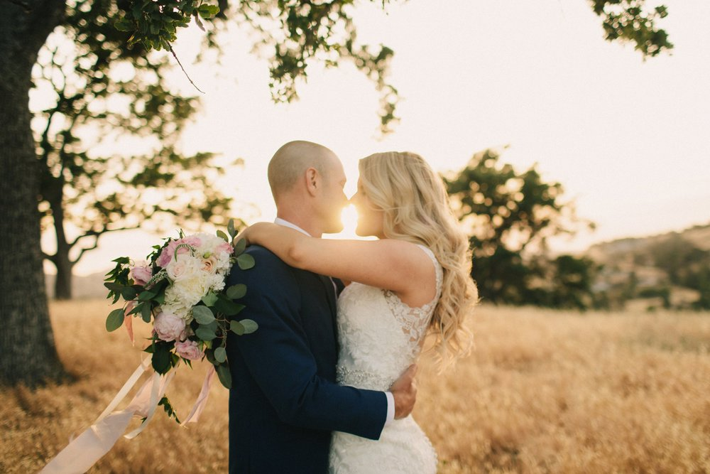 CaliforniaWedding|LindenCloverPhotography_0105.jpg