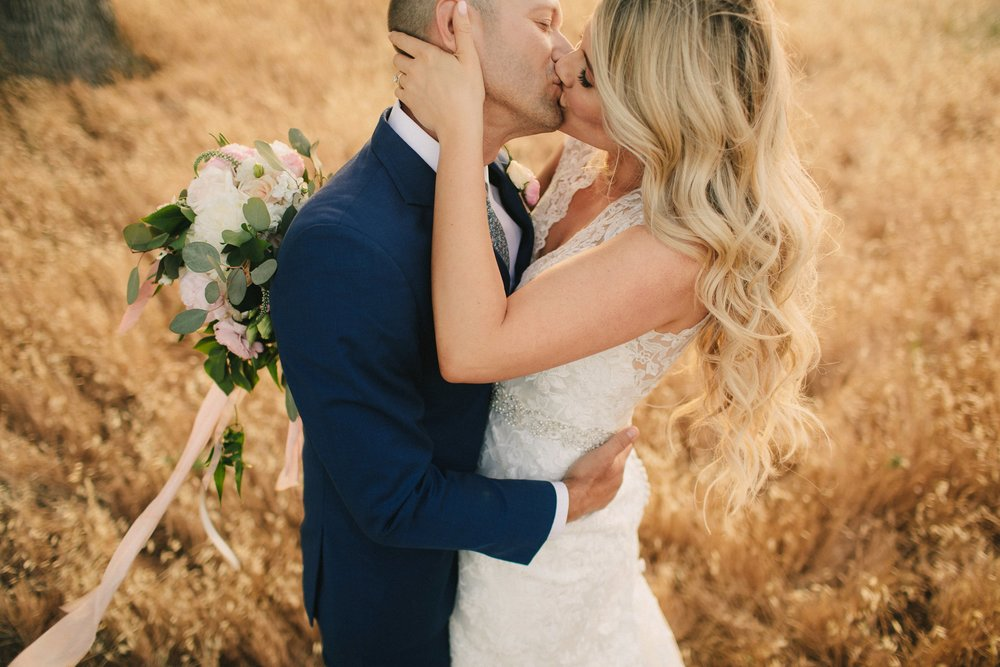 CaliforniaWedding|LindenCloverPhotography_0107.jpg