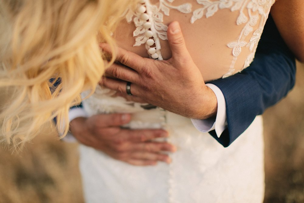 CaliforniaWedding|LindenCloverPhotography_0108.jpg