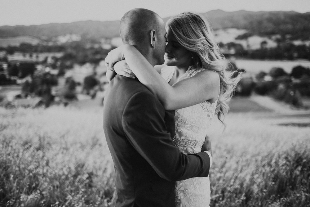 CaliforniaWedding|LindenCloverPhotography_0110.jpg