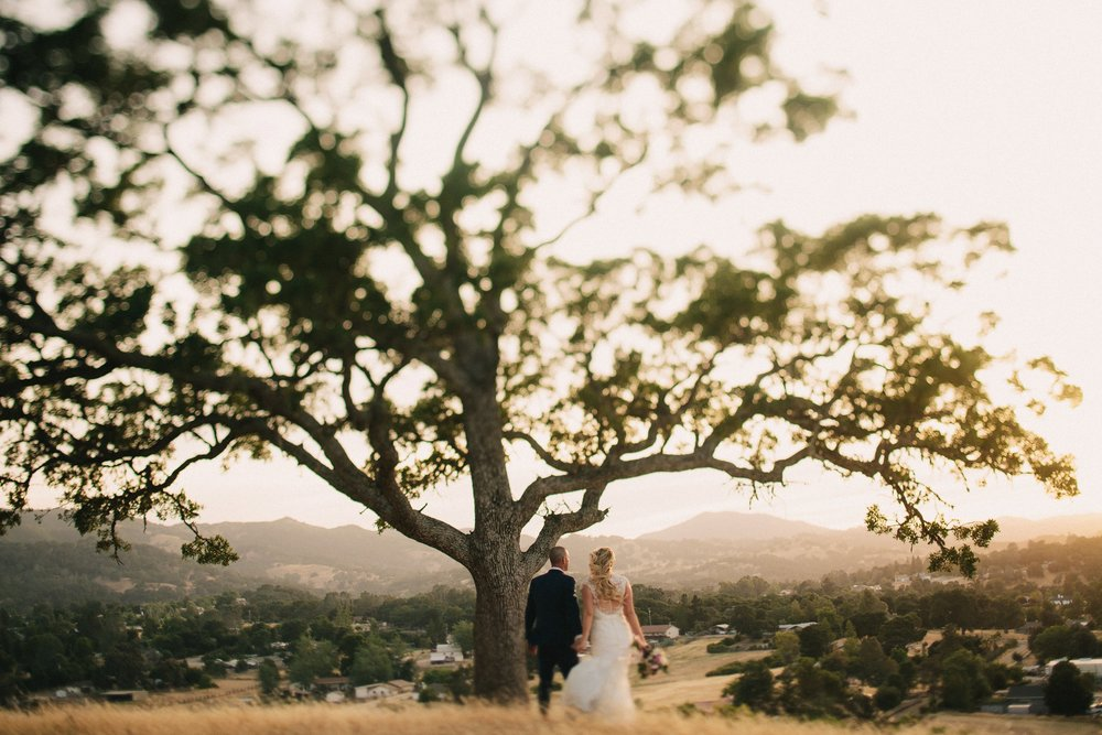 CaliforniaWedding|LindenCloverPhotography_0111.jpg