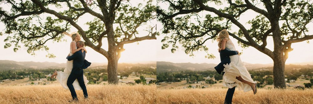 CaliforniaWedding|LindenCloverPhotography_0113.jpg