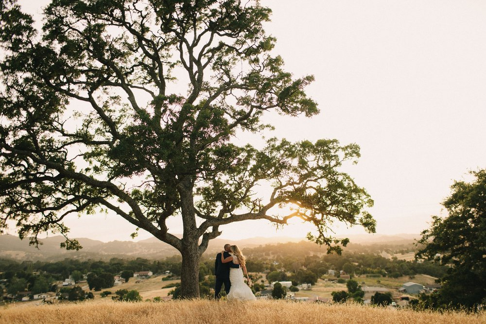 CaliforniaWedding|LindenCloverPhotography_0115.jpg