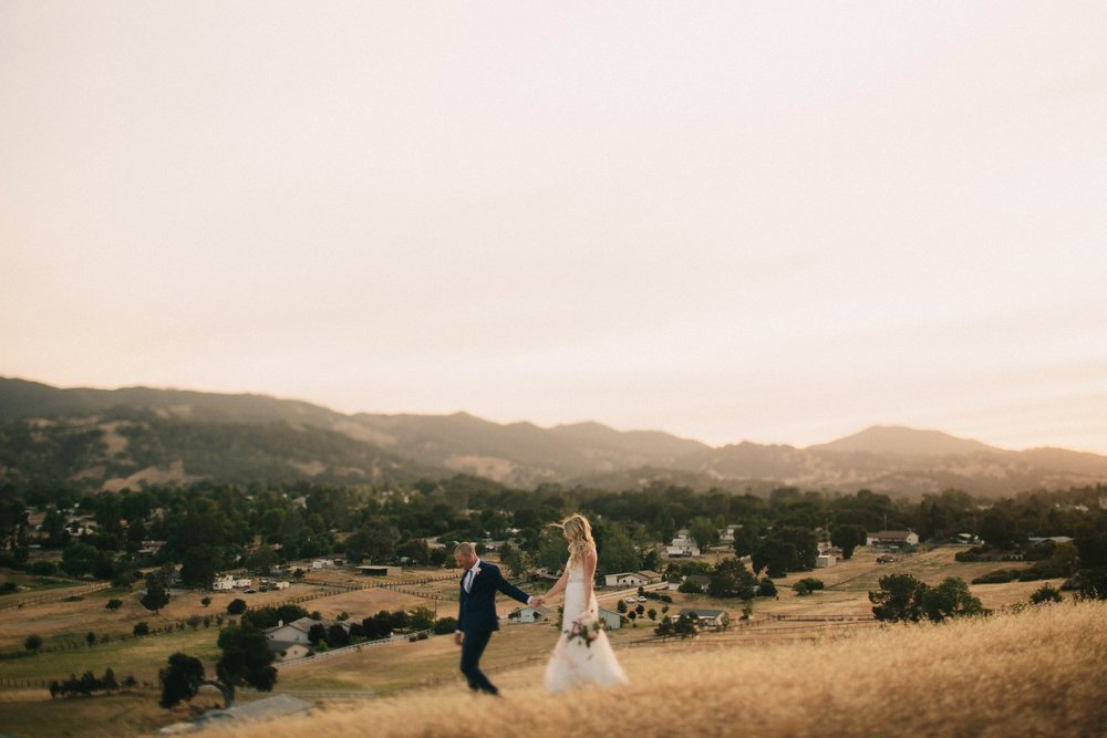CaliforniaWedding|LindenCloverPhotography_0116.jpg