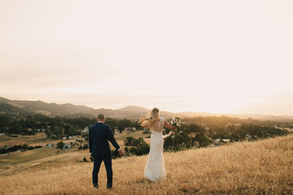 CaliforniaWedding|LindenCloverPhotography_0117.jpg