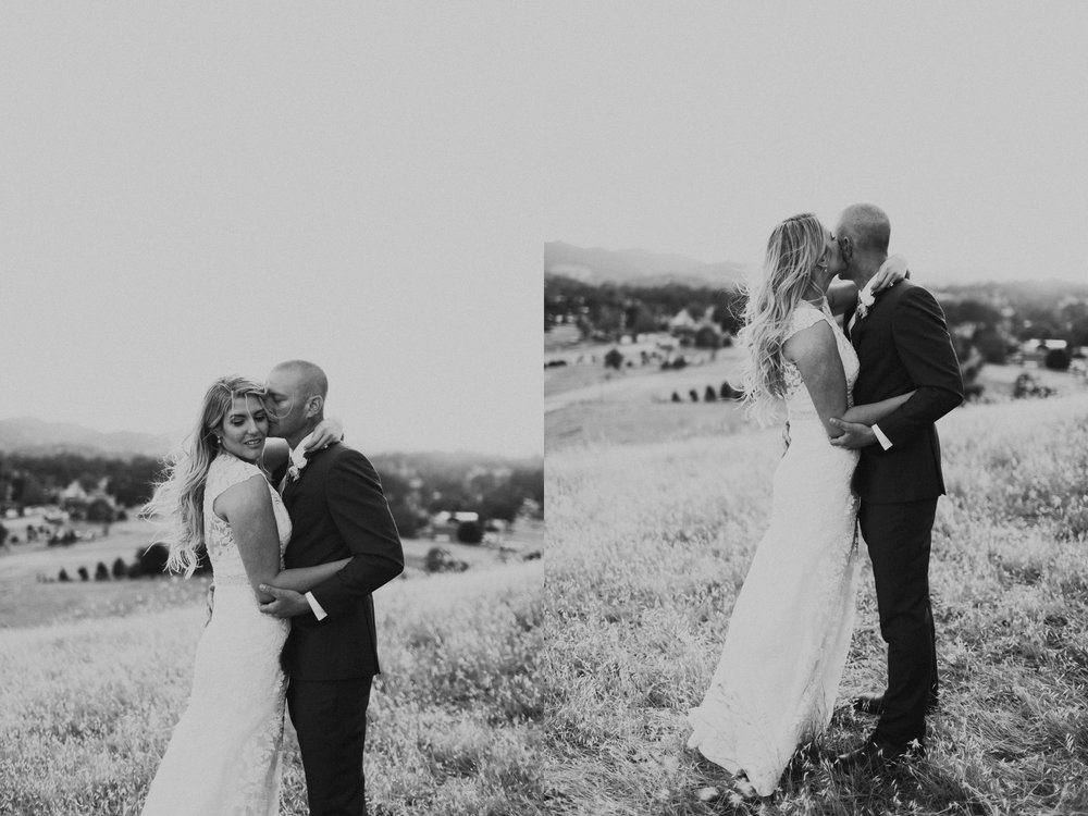 CaliforniaWedding|LindenCloverPhotography_0119.jpg