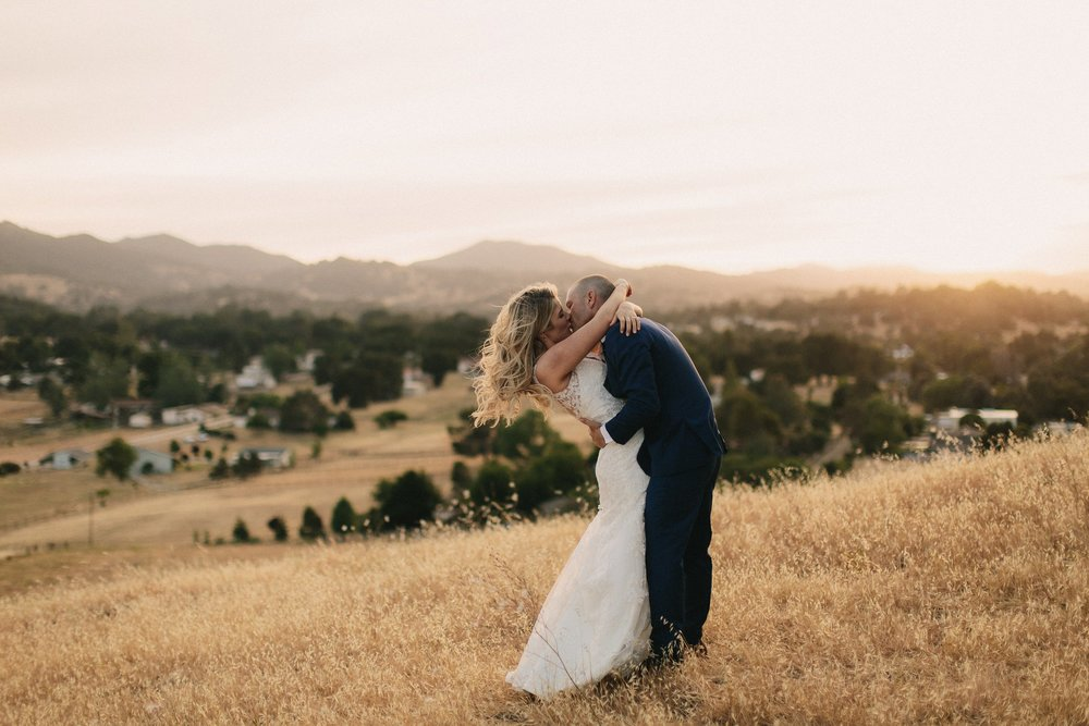 CaliforniaWedding|LindenCloverPhotography_0120.jpg