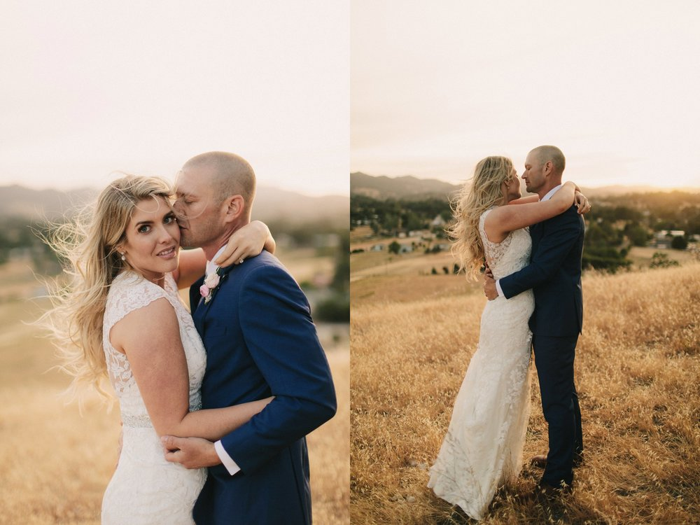 CaliforniaWedding|LindenCloverPhotography_0122.jpg