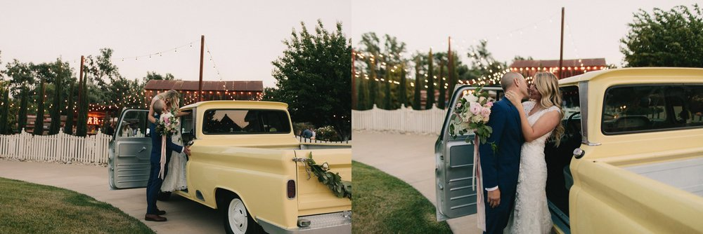 CaliforniaWedding|LindenCloverPhotography_0127.jpg
