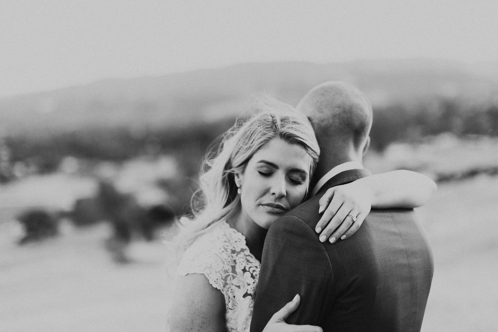 CaliforniaWedding|LindenCloverPhotography_0126.jpg