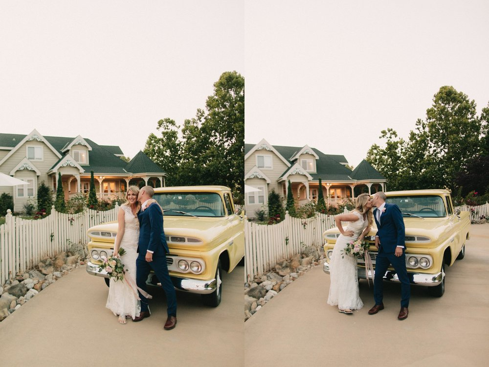 CaliforniaWedding|LindenCloverPhotography_0128.jpg