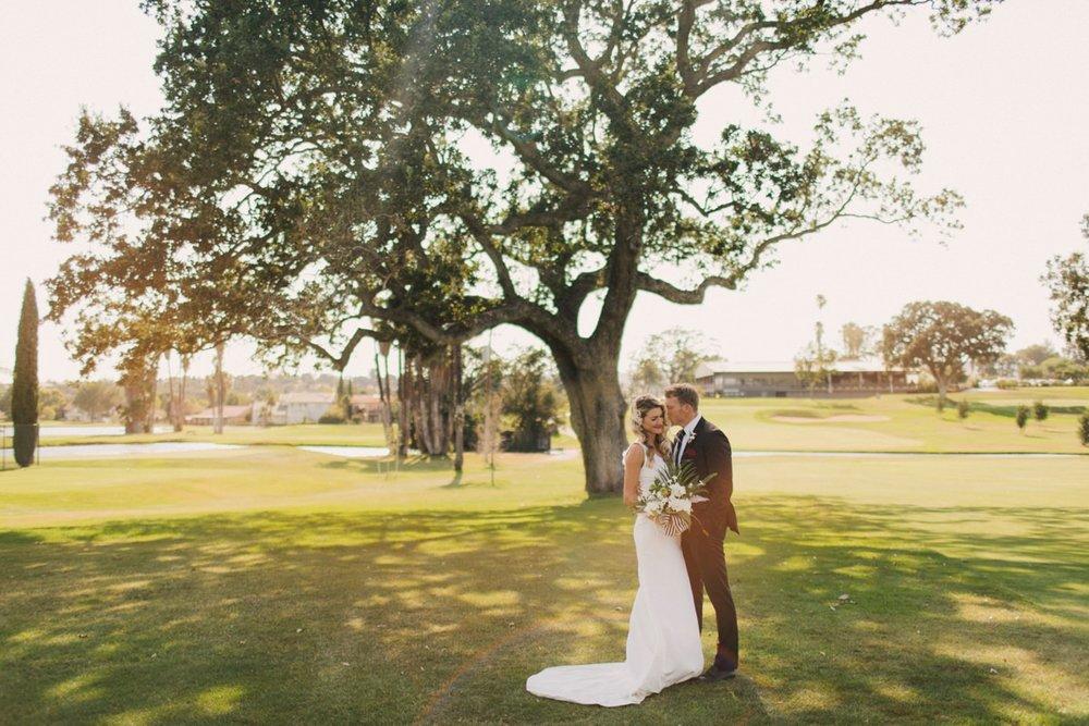 paso-robles-golf-club-wedding_0000.jpg