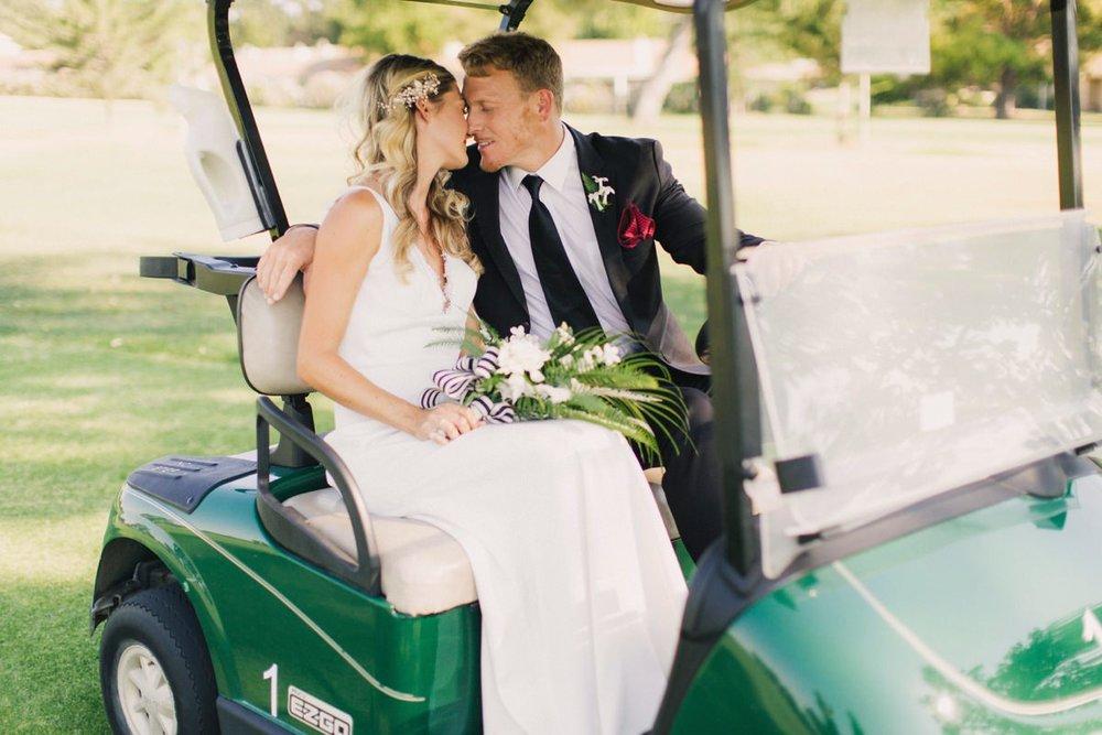 paso-robles-golf-club-wedding_0008.jpg