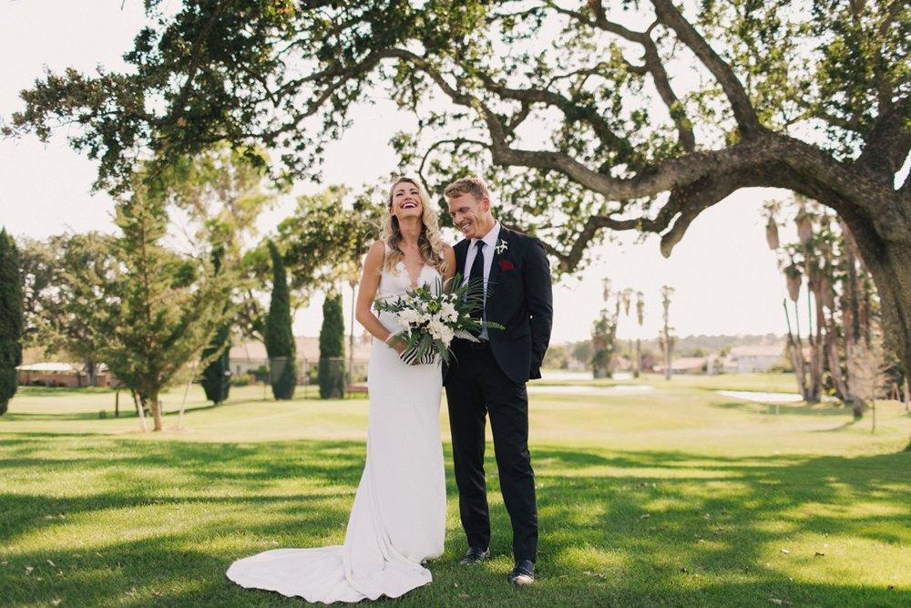 paso-robles-golf-club-wedding_0007.jpg