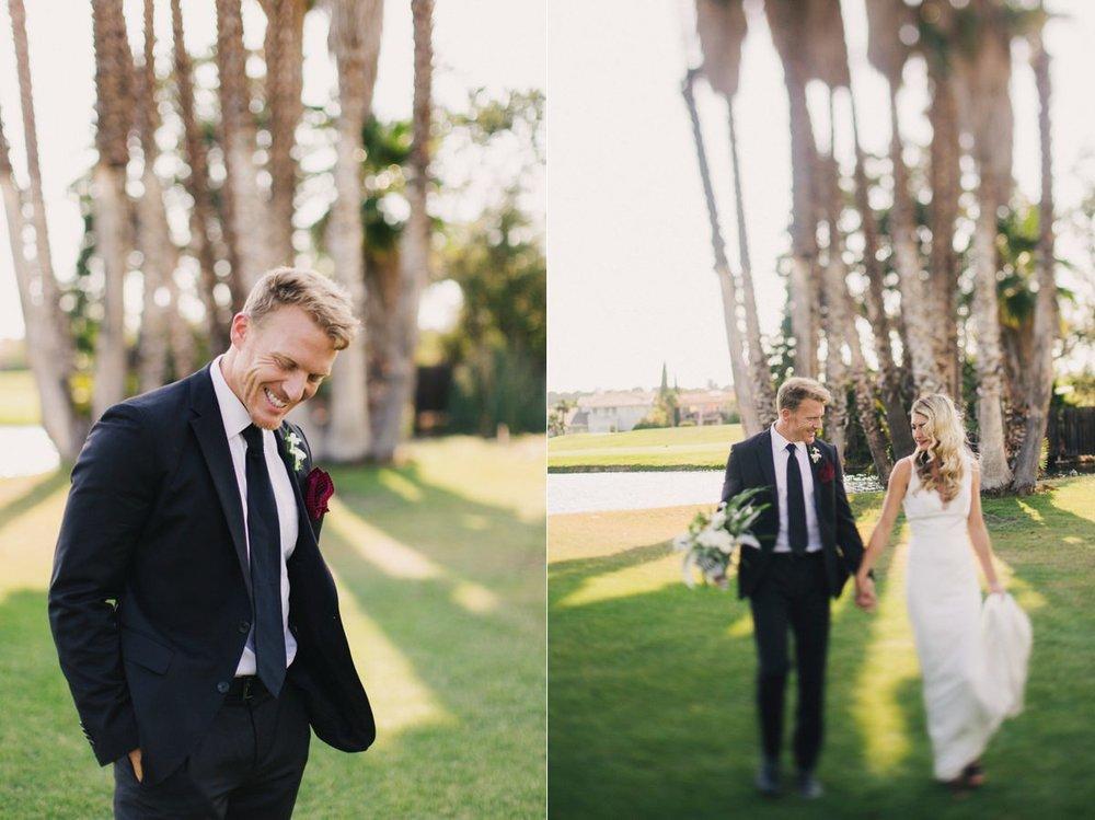 paso-robles-golf-club-wedding_0009.jpg