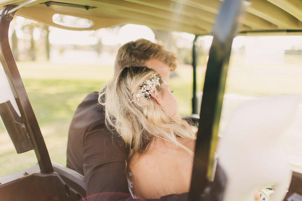 paso-robles-golf-club-wedding_0013.jpg