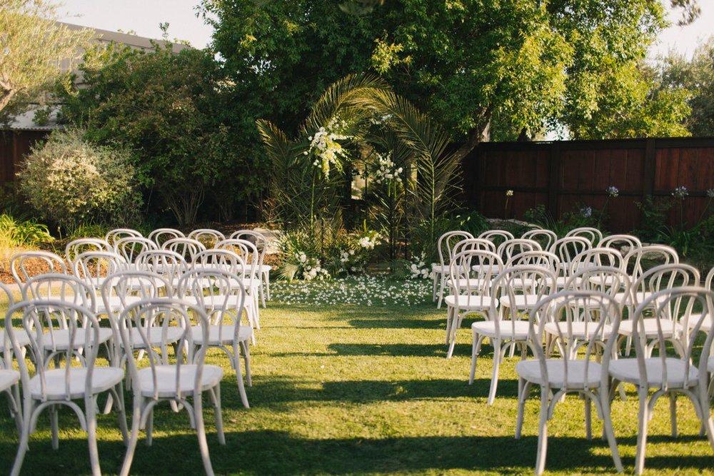 paso-robles-golf-club-wedding_0022.jpg