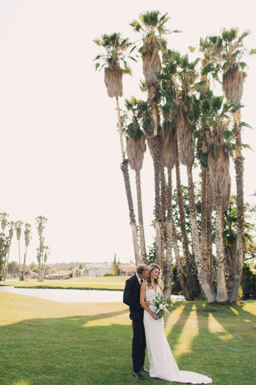 paso-robles-golf-club-wedding_0020.jpg