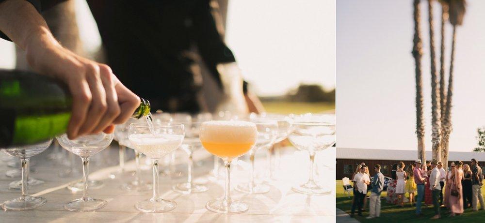 paso-robles-golf-club-wedding_0028.jpg