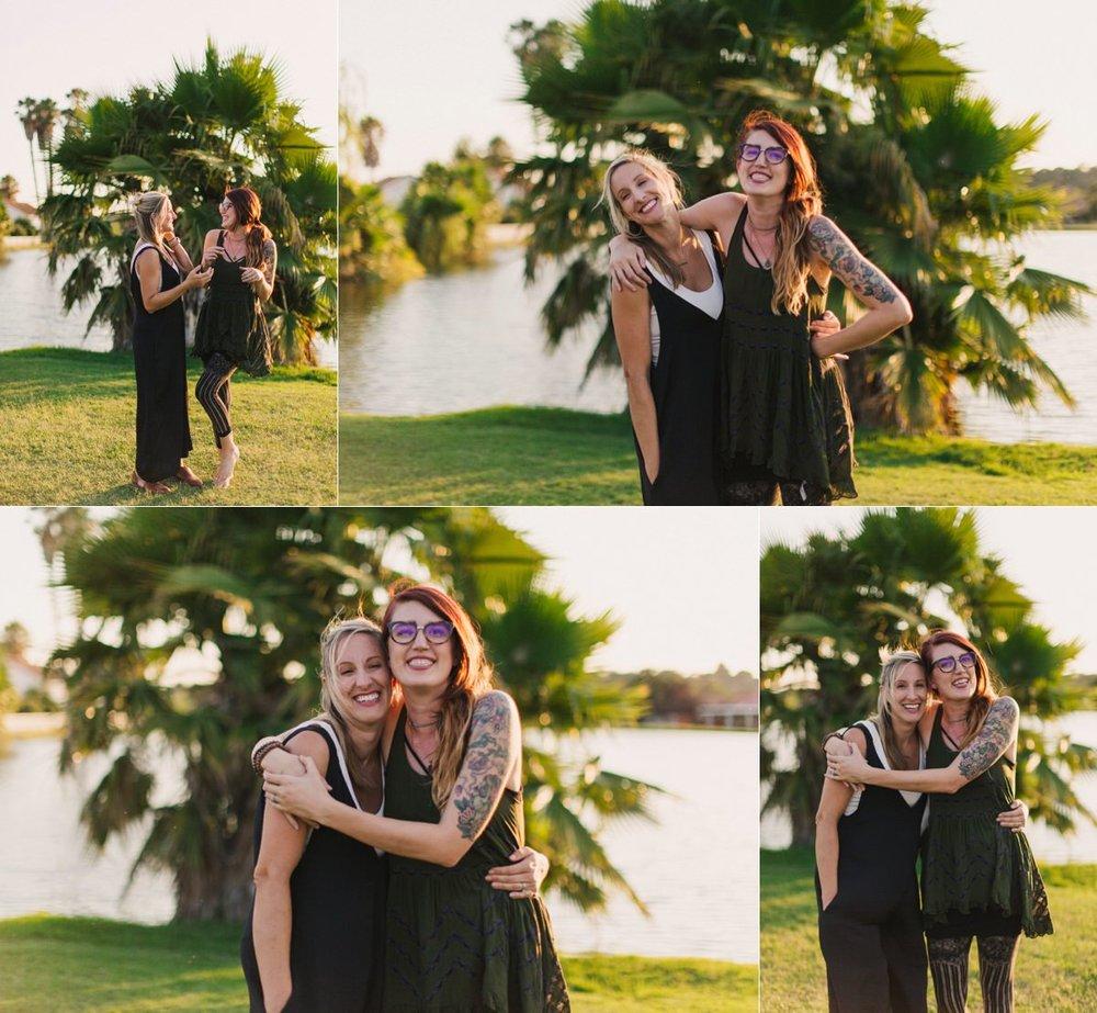 paso-robles-golf-club-wedding_0033a.jpg