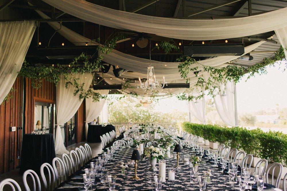 paso-robles-golf-club-wedding_0034.jpg