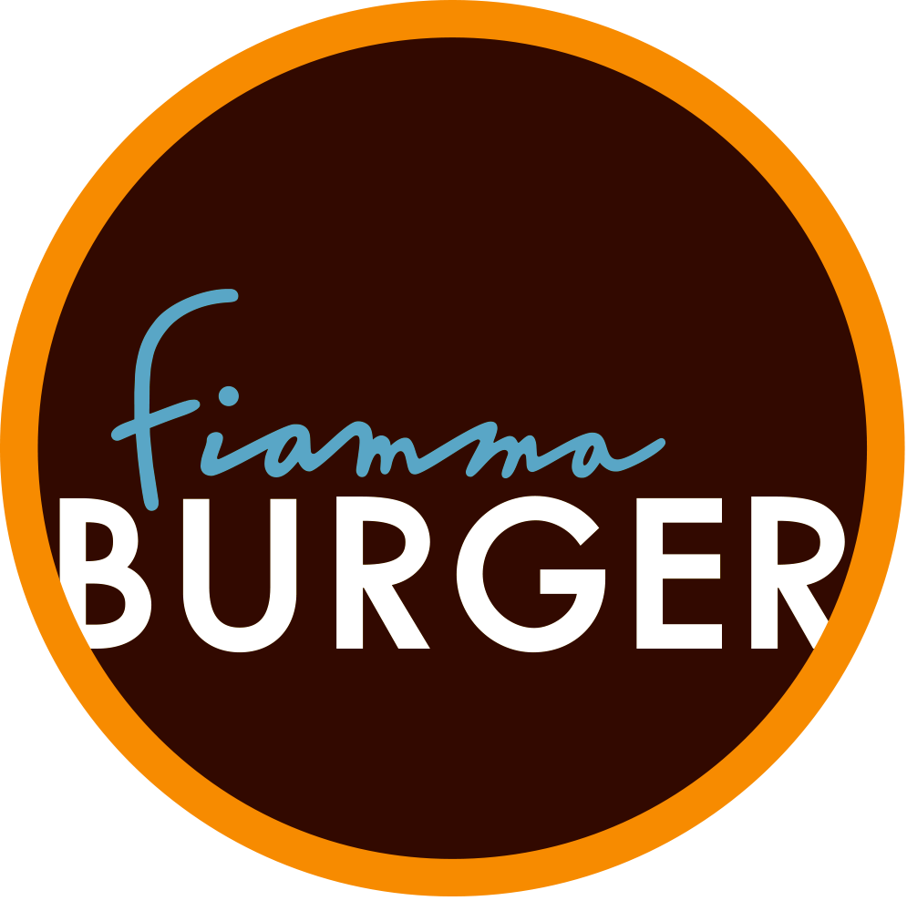 Click here to download Fiamma Burger logos.