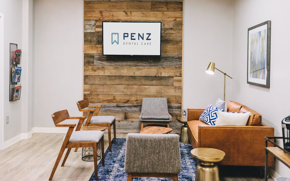 Penz Dental Care