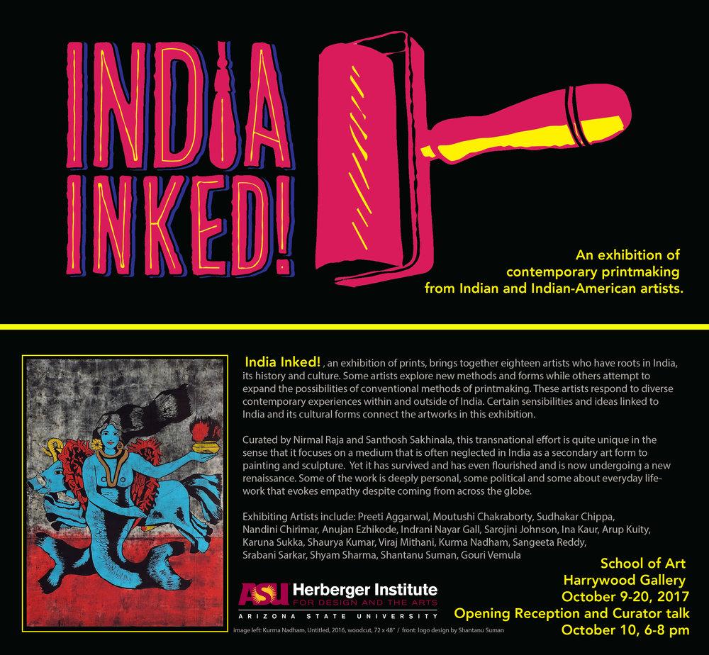 IndiaInked_Postcard.jpg